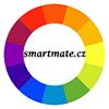 smartmate.cz