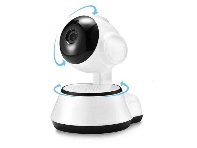 videochuvicka smartmate