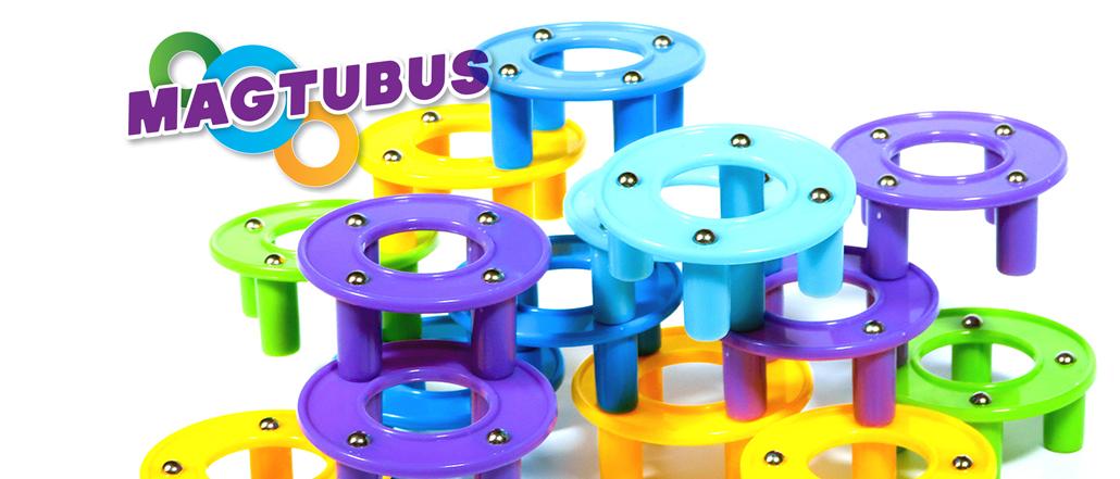 MagTubus