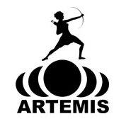ArtemisLogo