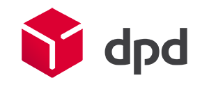 dpd-logo-male