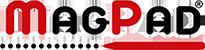 logo2019_200x50