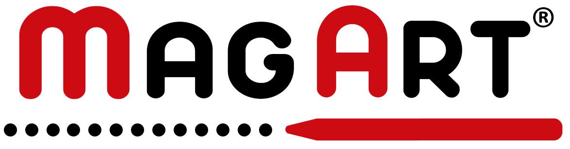 logo2019magart