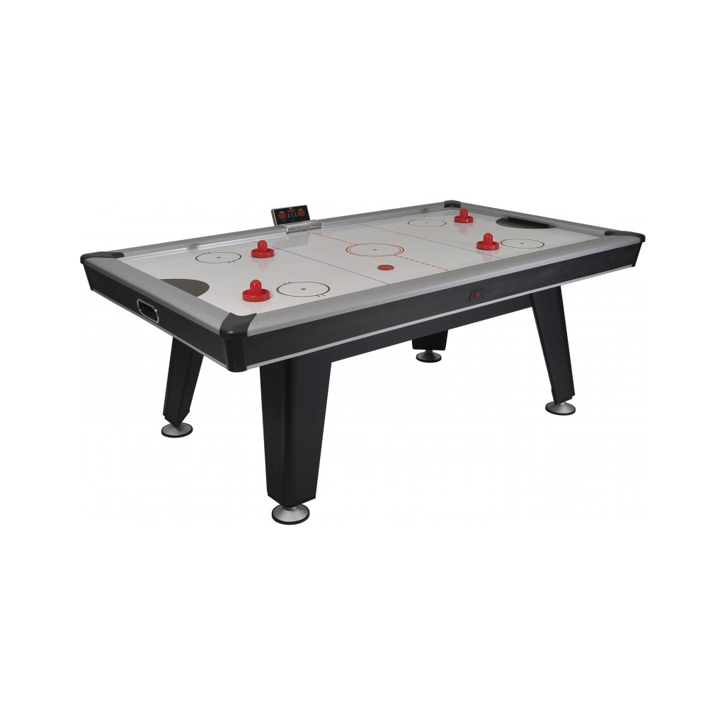 Buffalo Dominator Air Hockey 7 FT