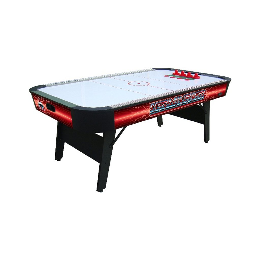 Buffalo Terminator II 7 ft Air hockey - Vzdušný hokej