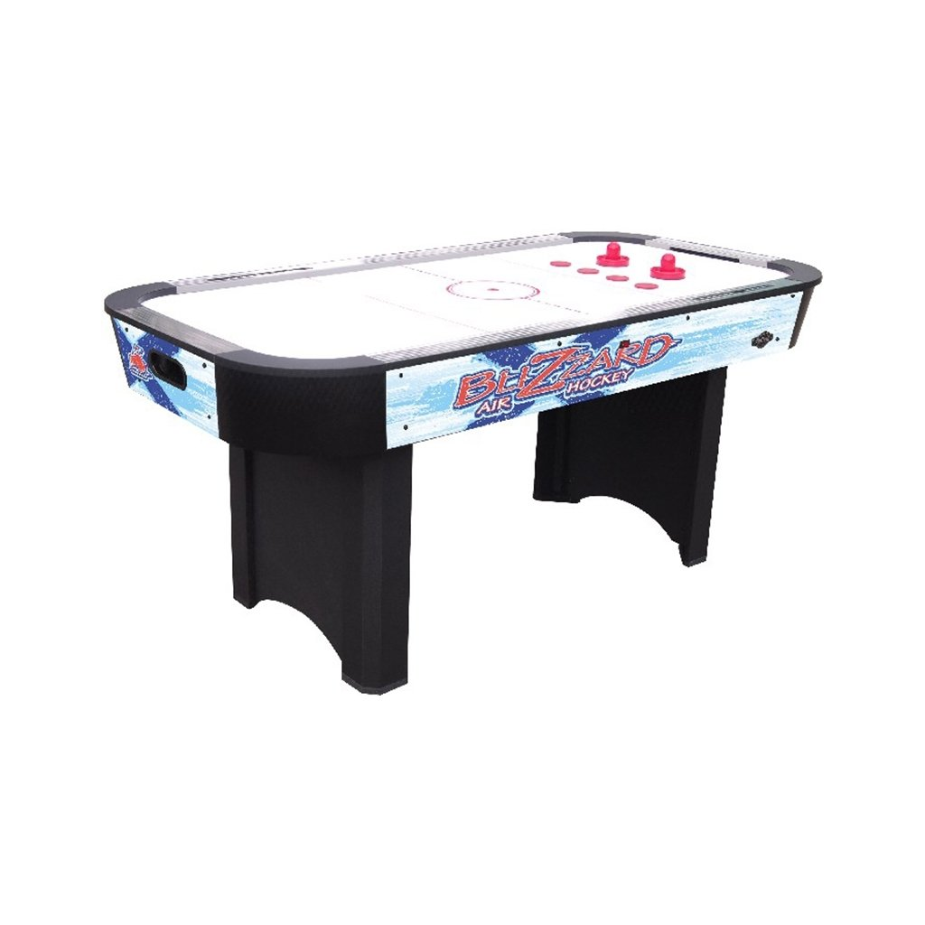 Air hockey Buffalo Blizzard II 6 ft  - Vzdušný hokej