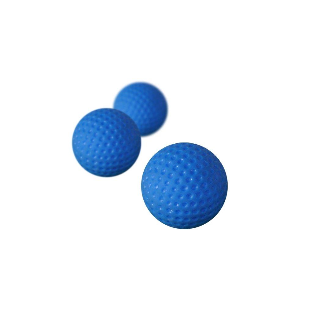 Minigolfový míček Floppy