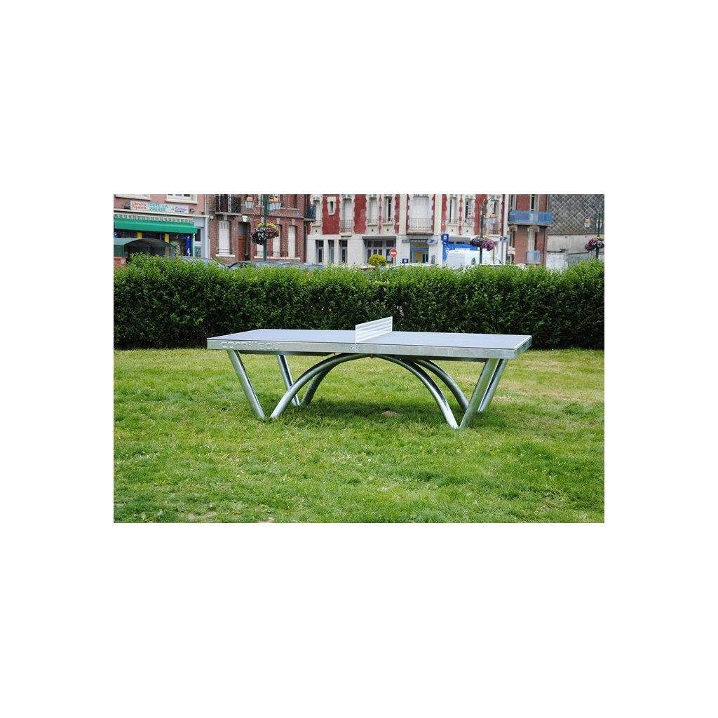 Stolní tenisový stůl Cornilleau PRO Park