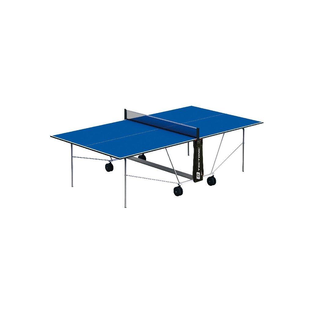 Stolní tenisový stůl Cornilleau Tecto outdoor blue