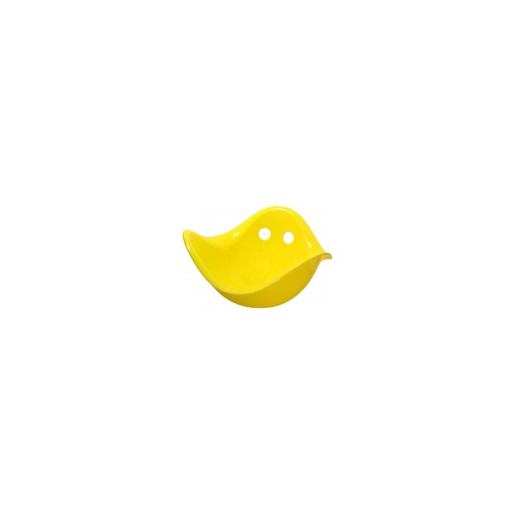 Bilibo žluté