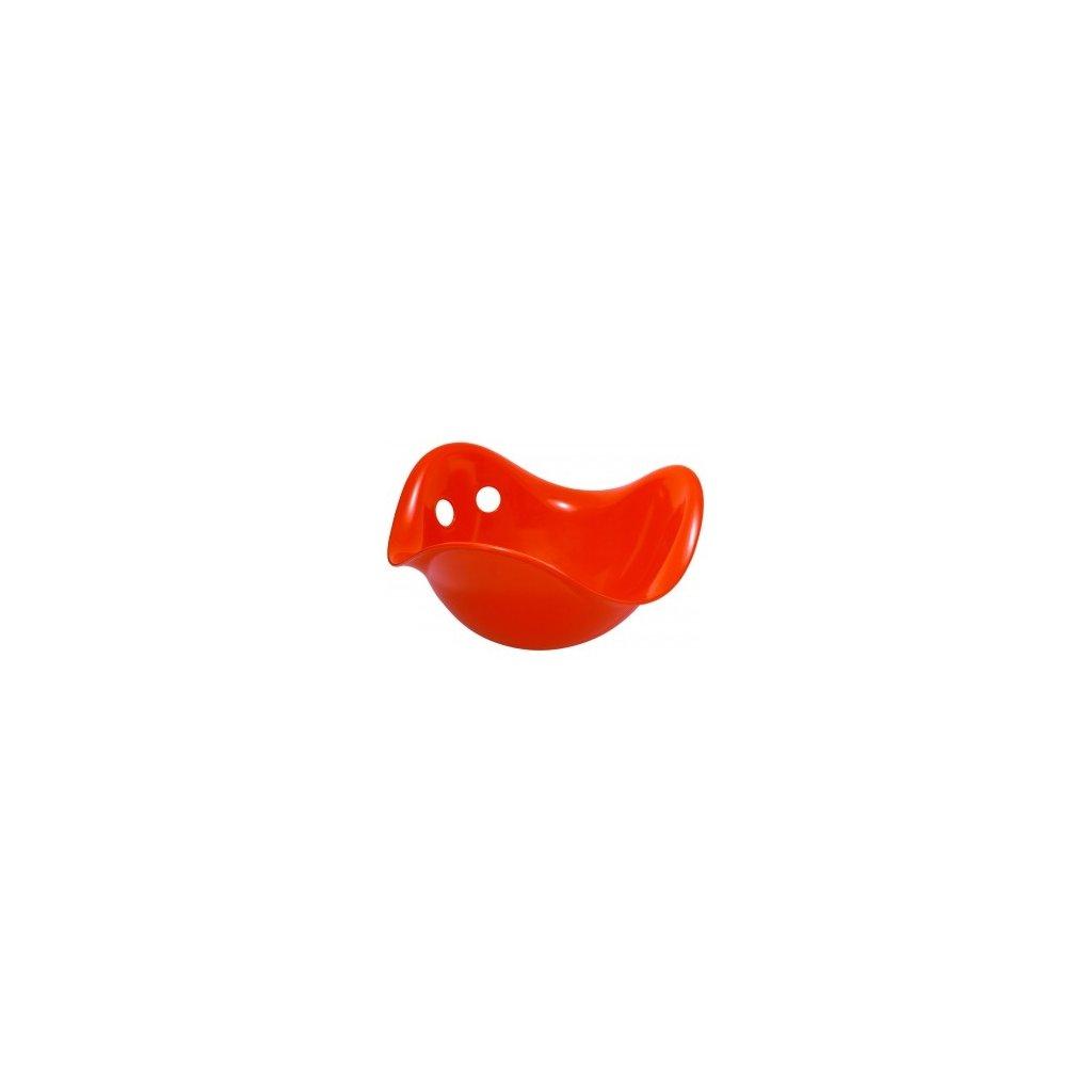 Bilibo červené