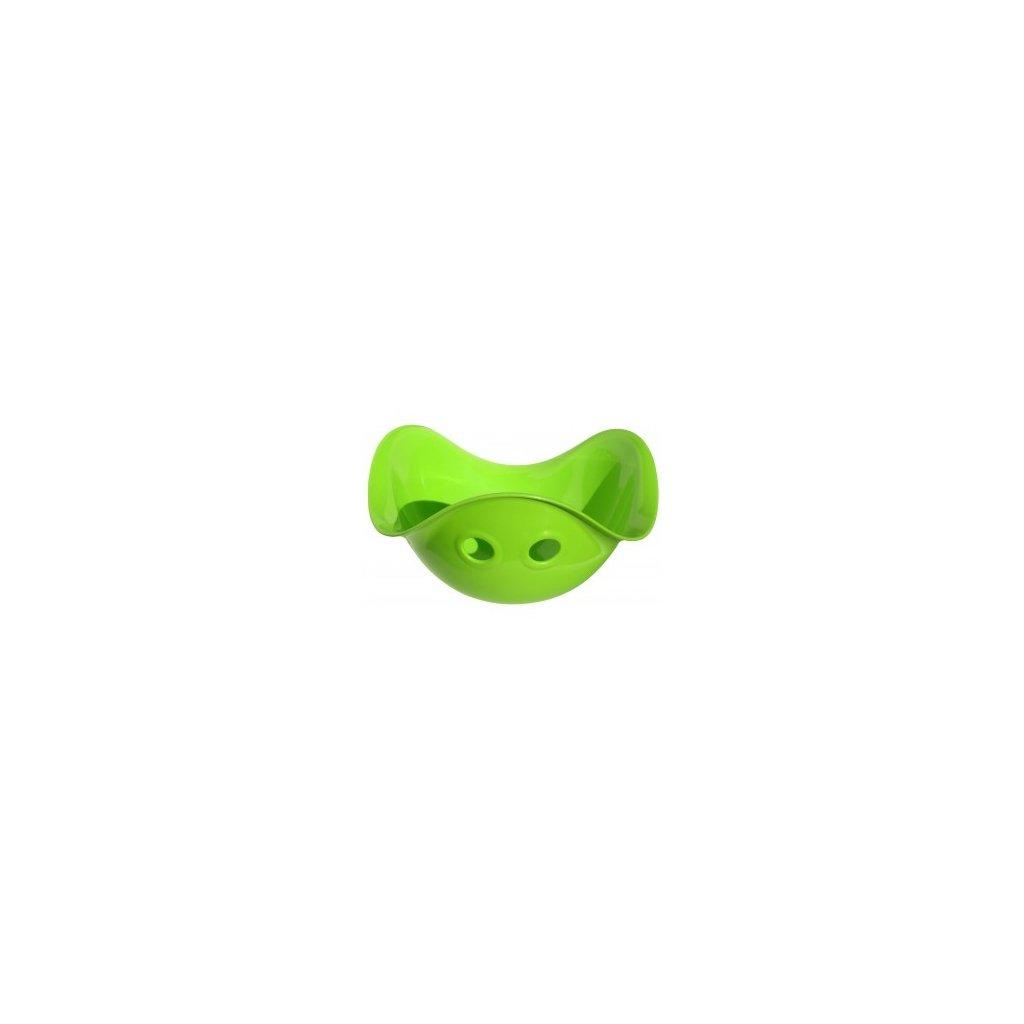 Bilibo zelené
