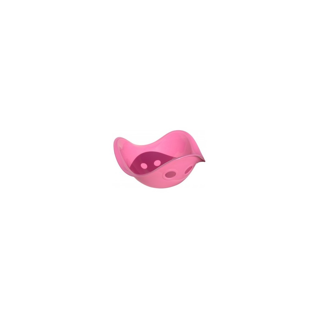 Bilibo růžové