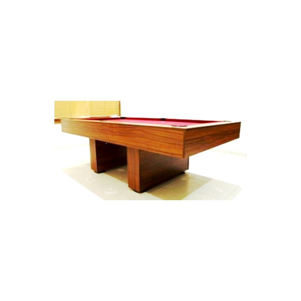 Kulečníkový stůl  NAGASAKI 2