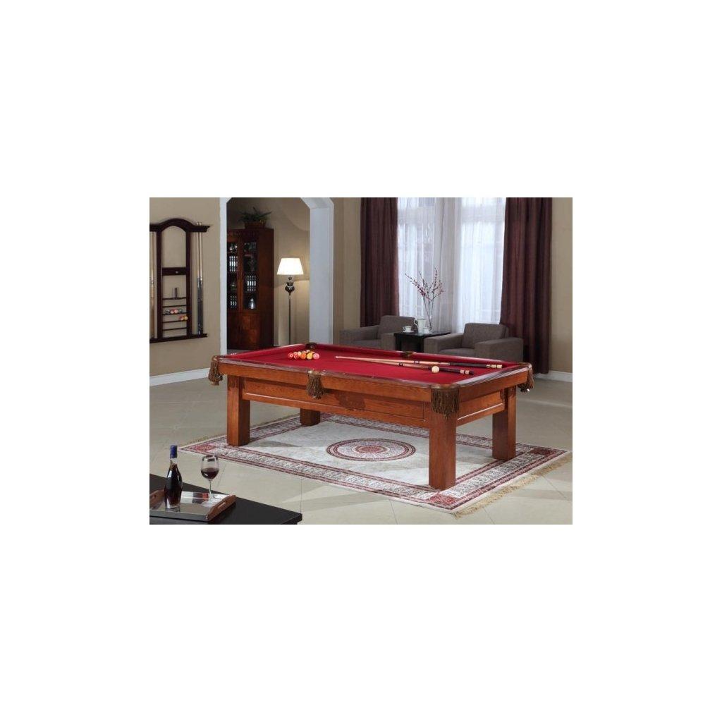 Kulečníkový stůl Amat