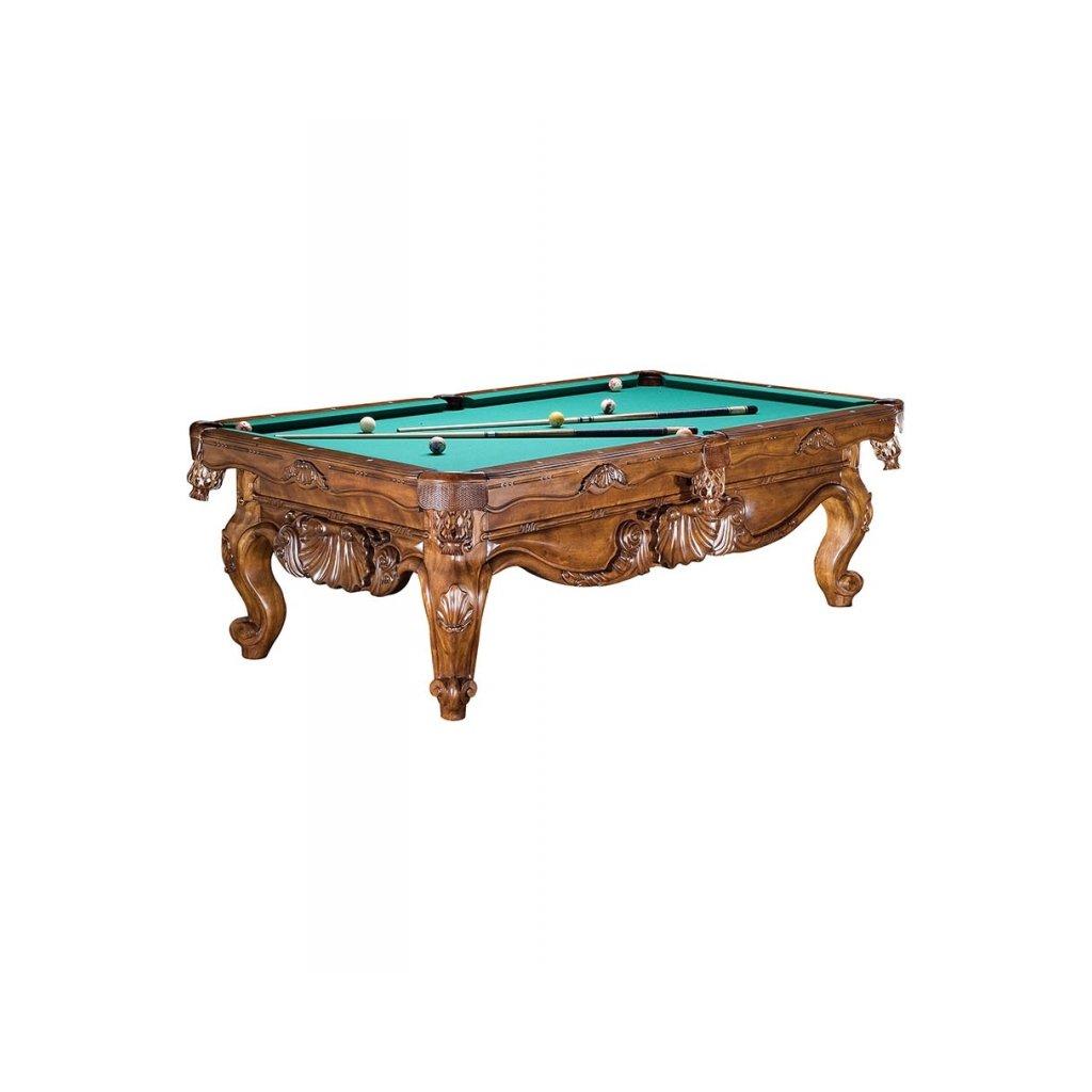 Kulečníkový stůl , billiar LUDWIG