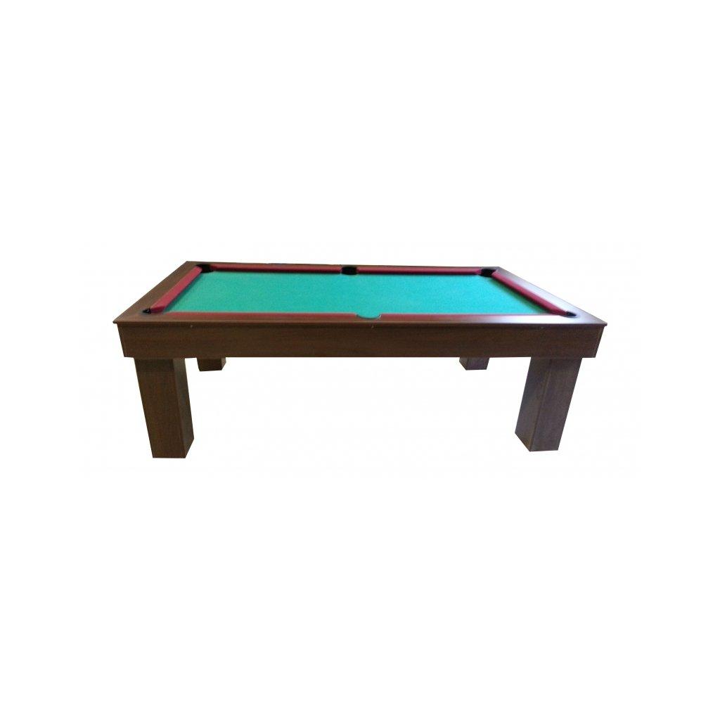 Kulečníkový stůl , biliár KLASIK Karambol 180