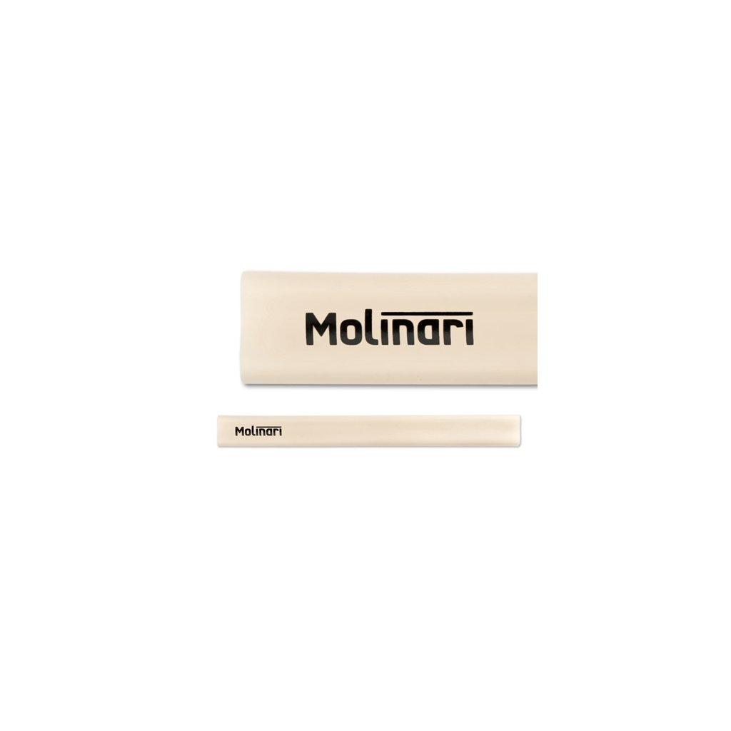 Návlek Molinari GRP slonová kost