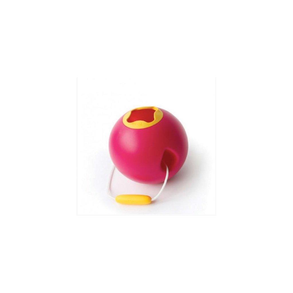 QUUT Ballo Kyblík – růžový