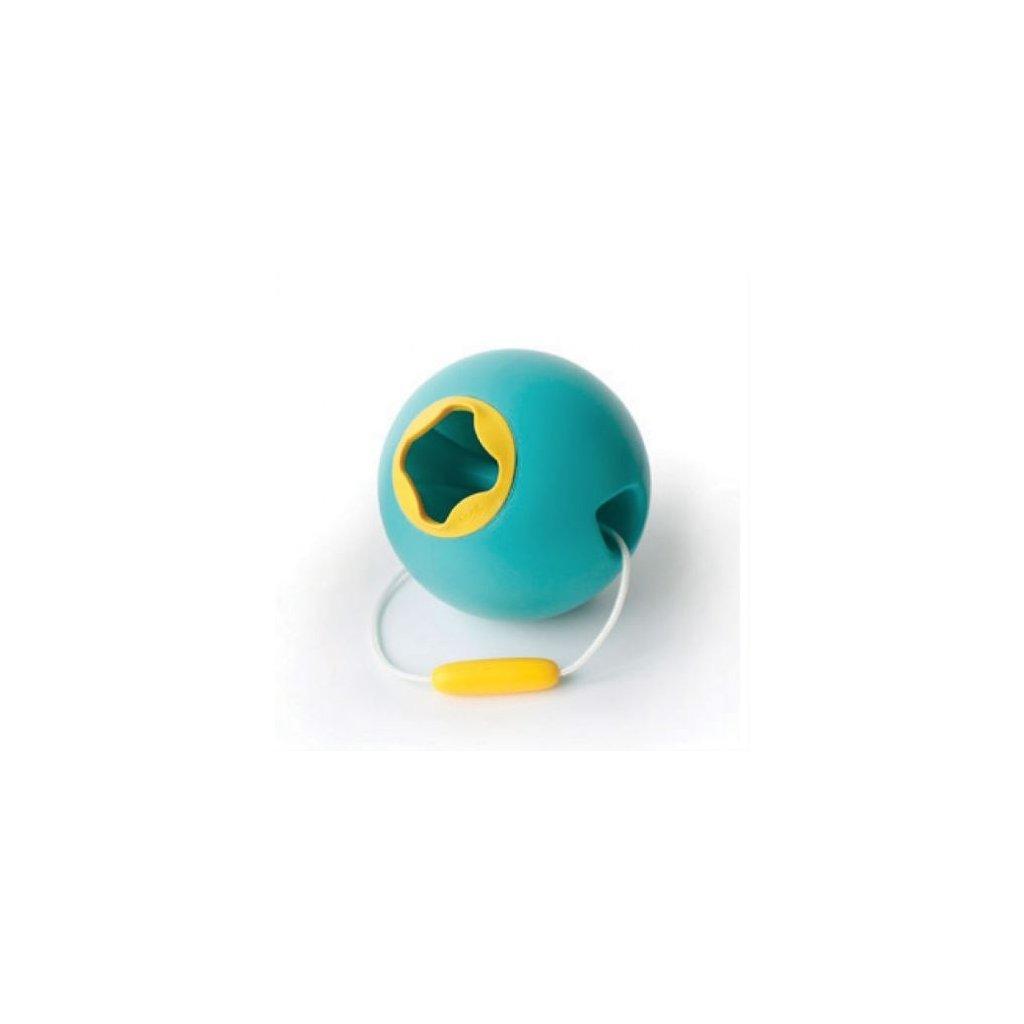 QUUT Ballo Kyblík – zelený