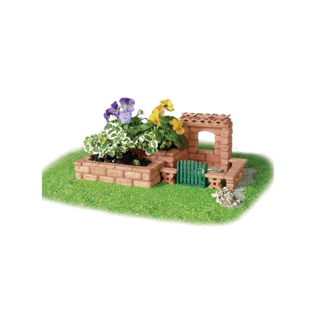 Teifoc Zahrada Paola 9010