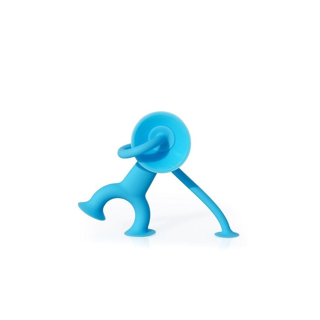 Oogi Junior 8 cm, Barva Modrá