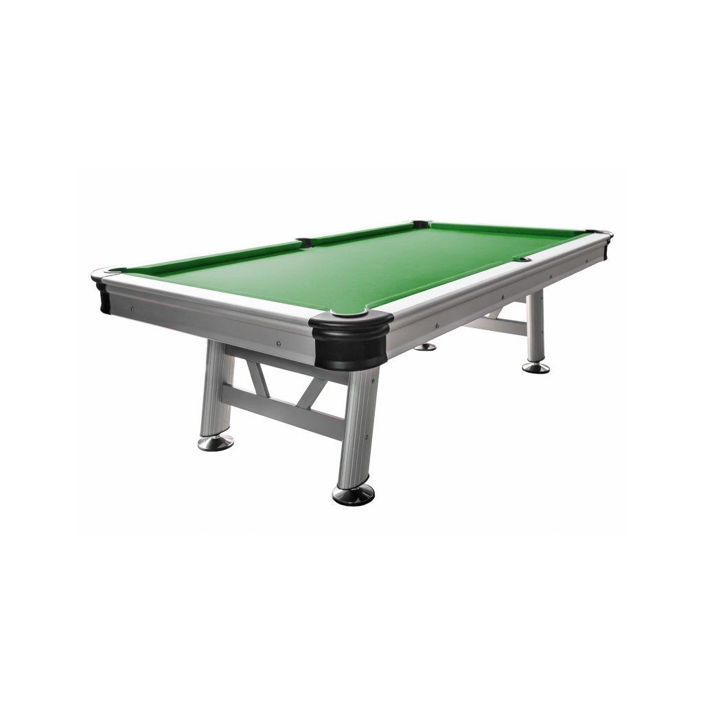 Kulečník Invitation pool 8ft