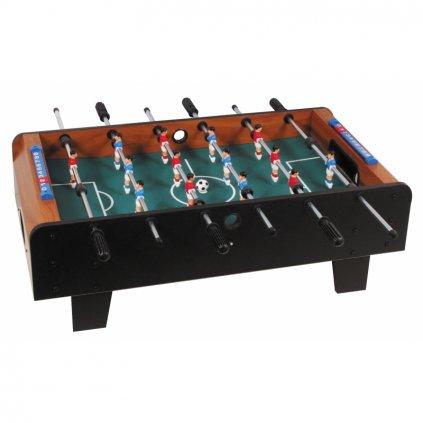Stolní fotbal Buffalo Explorer mini