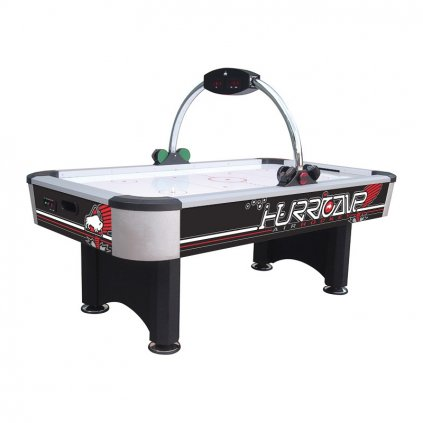Air hokej Buffalo Hurricane II Air Hockey 7ft