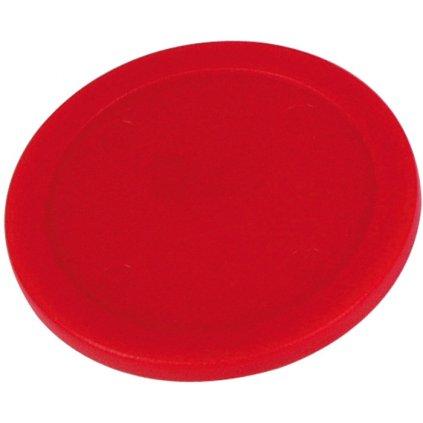 Puk Air hokej Buffalo standart 63mm 11,2 g červený