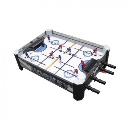 Táhlový hokej Beginner