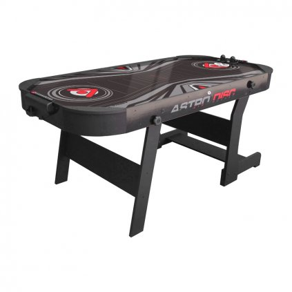 Air hockey Buffalo Astrodisc 6ft collapsible