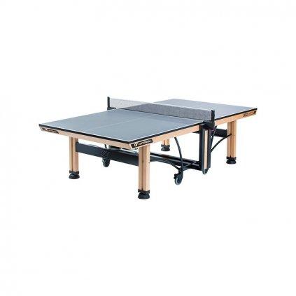Cornilleau Competition 850 dřevěné ITTF grey