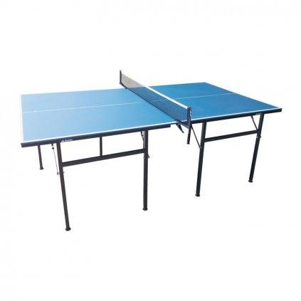 Stolní tenis Buffalo Midi 75% Indoor Blue