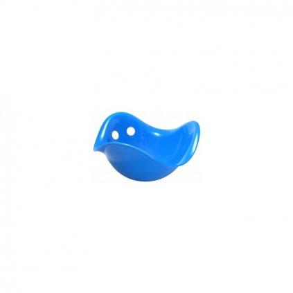 Bilibo modré