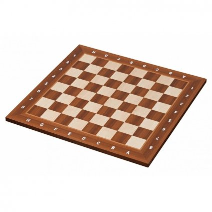 Šachovnice London 50x50 PHILOS