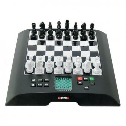 Šachový počítač Millennium ChessGenius