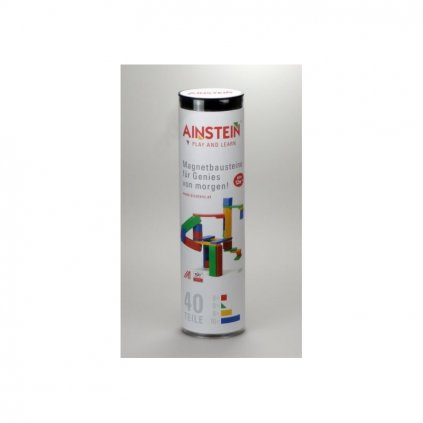 Ainstein Builder 40