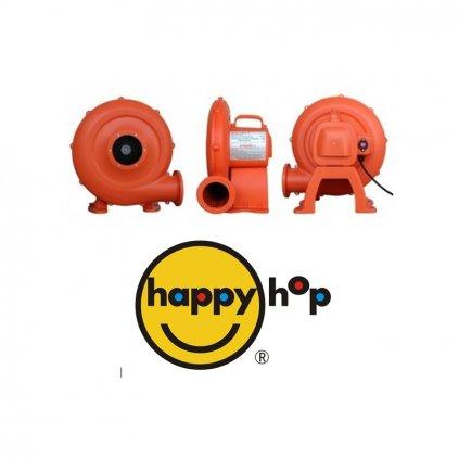 Happy Hop Náhradní fukar