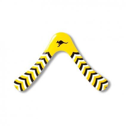 Bumerang Spirit R