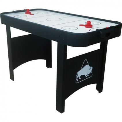 Air hockey Buffalo Mistral 4ft