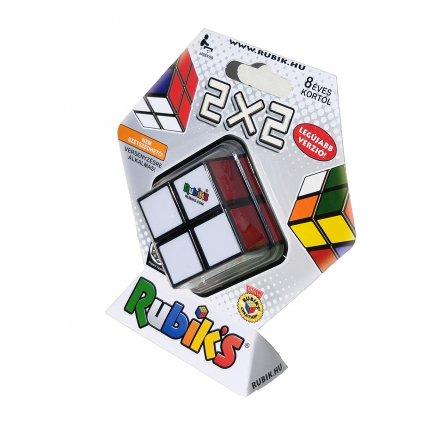 Rubikova kostka original 2x2x2