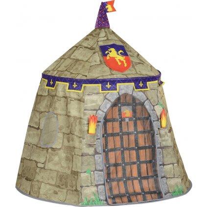 Stan dětský Toyrific  Hrad