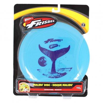Frisbee Original Wham-o Malibu 110g
