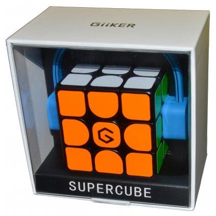 Rubikova kostka Giiker Inteligentní Xiaomi