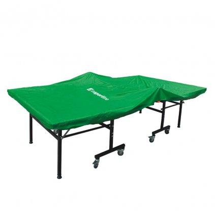 Ochranná plachta na pingpongový stůl inSPORTline Voila