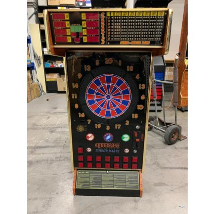 závěsný automat 3