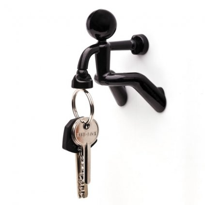 Magnetický držák Key Pete sada