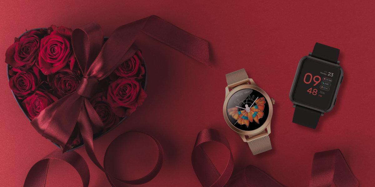 Jděte na to letos chytře: Naše tipy na valentýnské dárky
