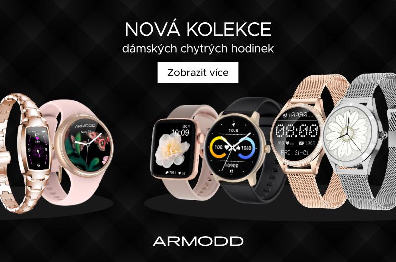 armodd-damske-hodinky